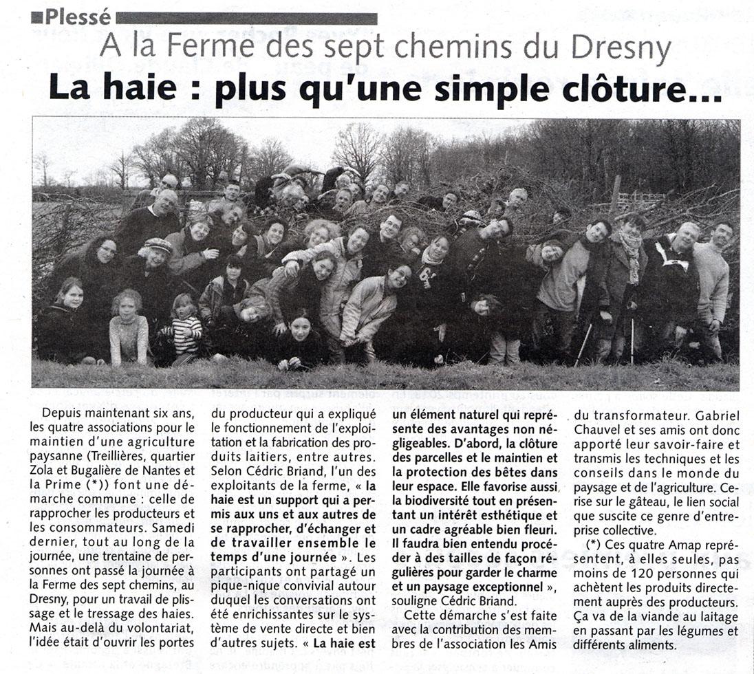 12-03-14-les-Infos-Pays-de-Redon (1)