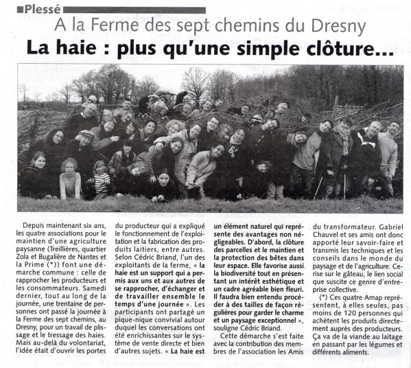 12-03-14-les-Infos-Pays-de-Redon