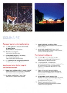 2-sommaire