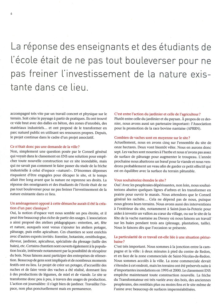 5-article (1)