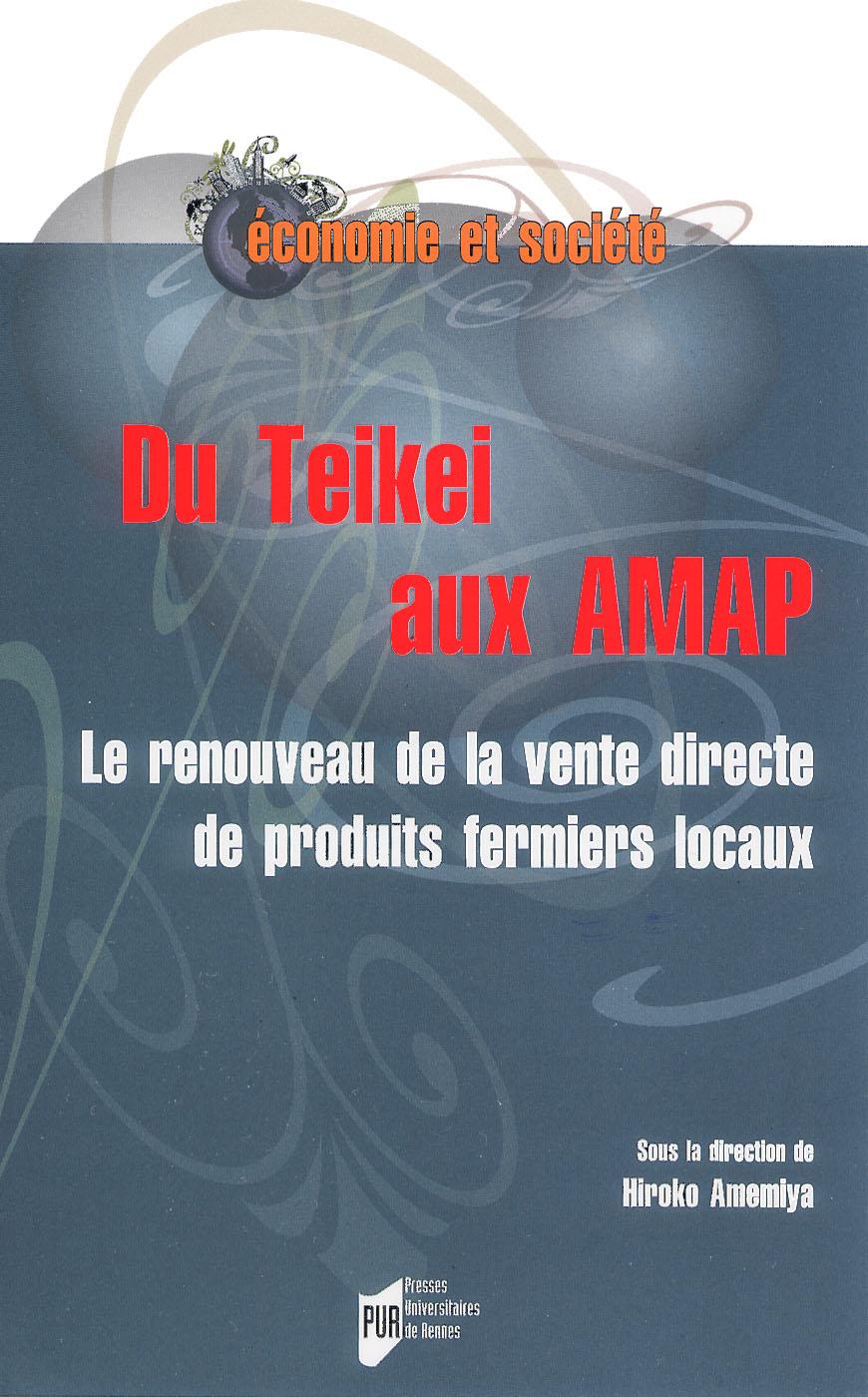 Du-Teikei-aux-AMAP (1)