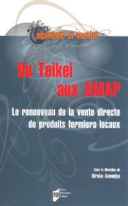 Du-Teikei-aux-AMAP