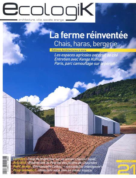 Ecologik-juin-juill-2011 (1)