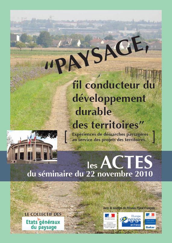 Seminaire-Etats-generaux-du-paysage (1)