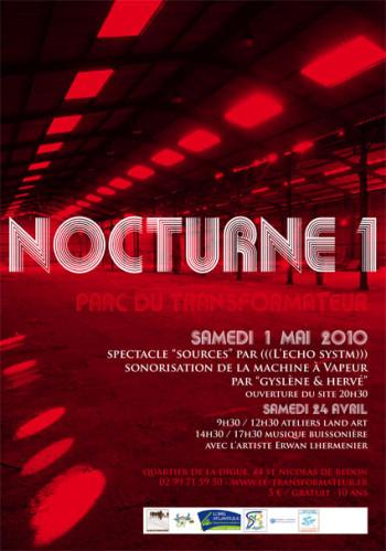 affiche-la-Nocturne-du-Transfo-1---1er-mai-2010