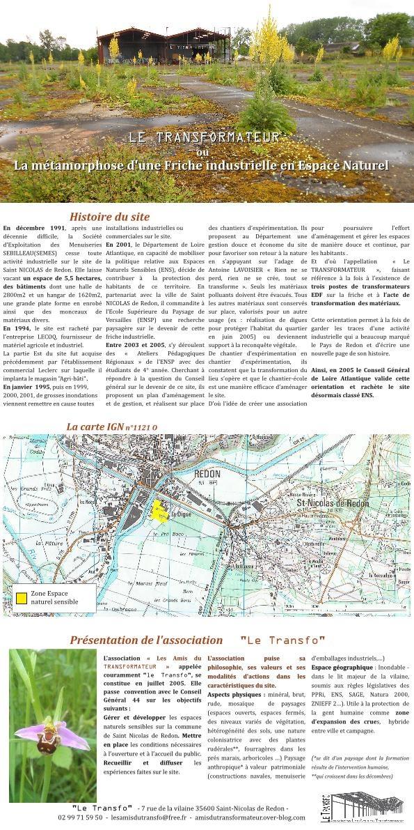 ob_3770d9_plaquette-3-essai-page001