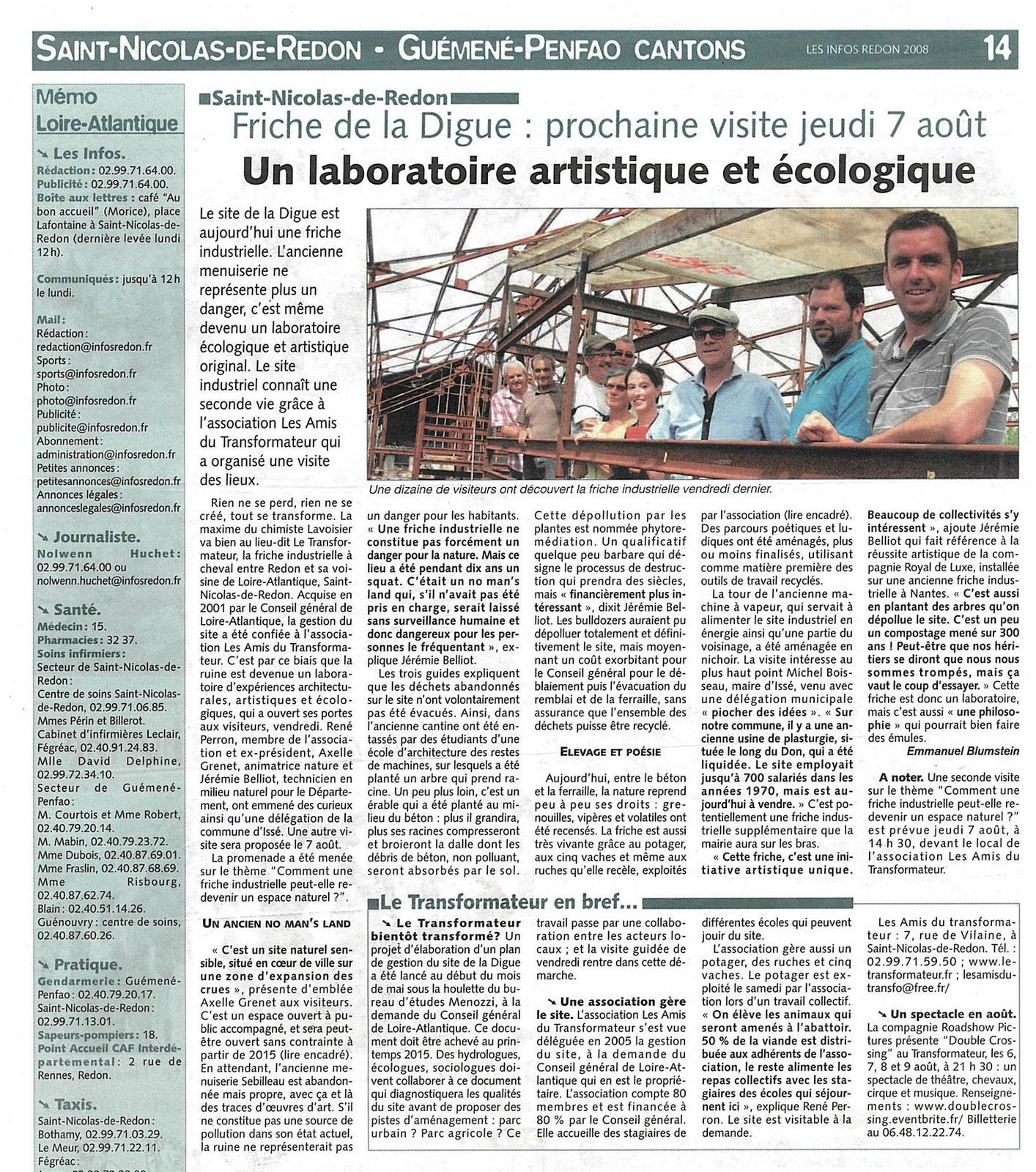 ob_8d4420_article-de-press