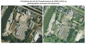 ob_af76f8_volution-site-de-2000-a-aujourd-hui-b