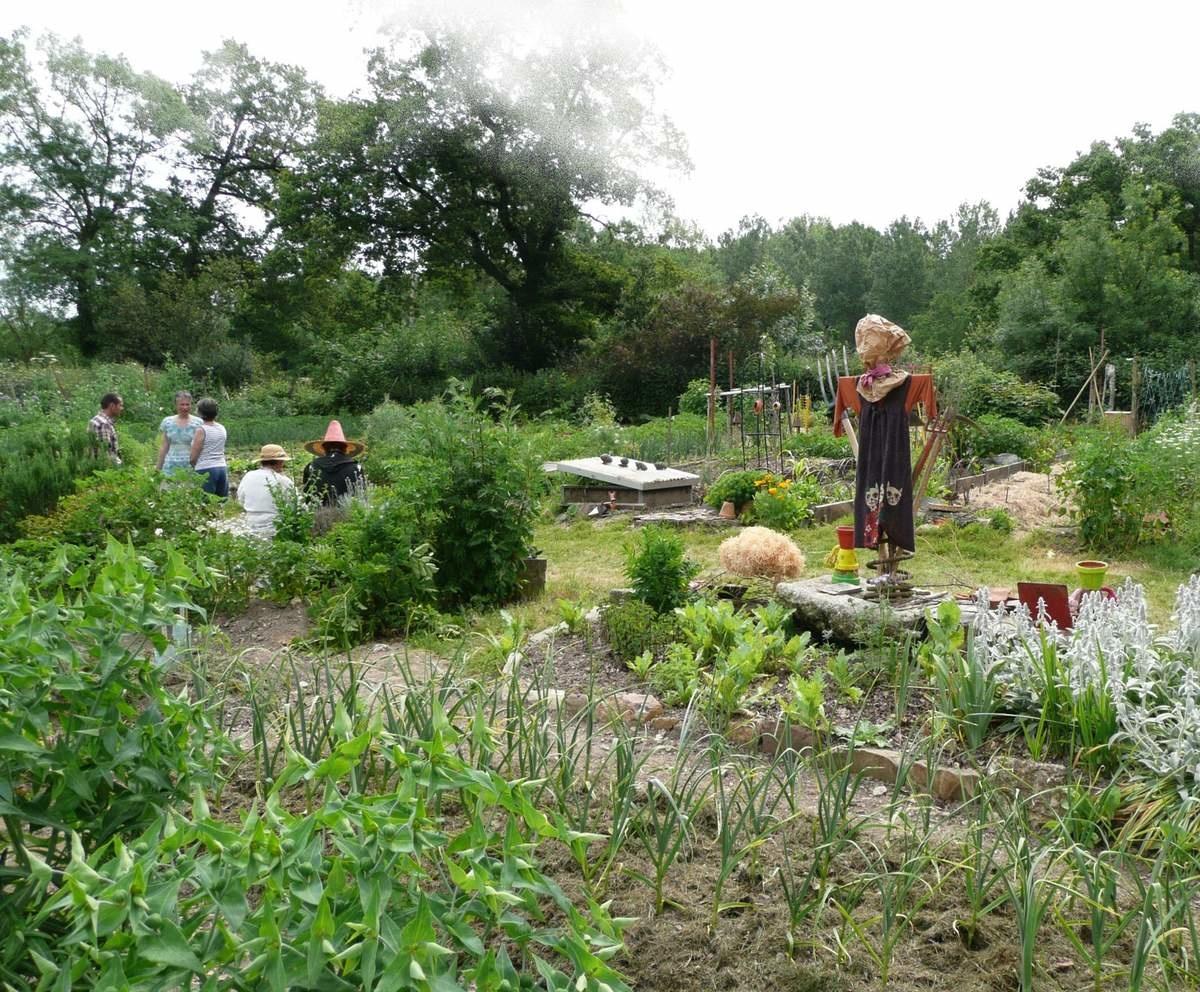 ob_ea1502_jardin