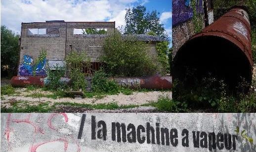 ob_f9feb9_machineavapeur-apres-page001