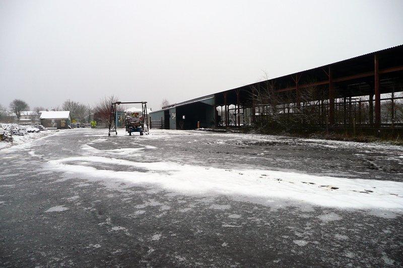 Transfo-sous-la-neige