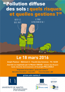 Affiche-Colloque-2016