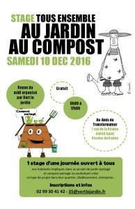 10décembre2016-StageJardinCompost-page-001